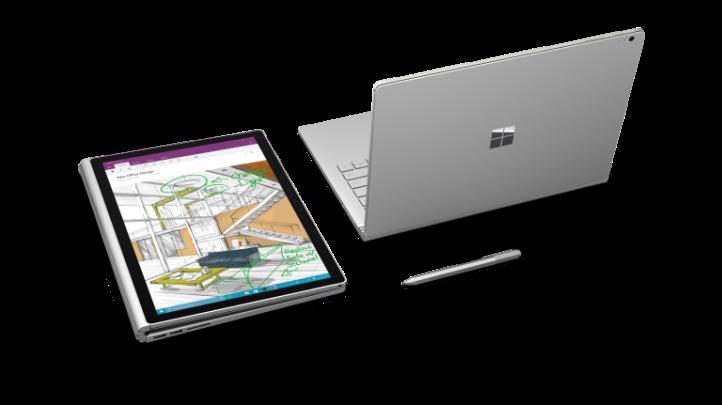 Surface_Hero_03-768x431