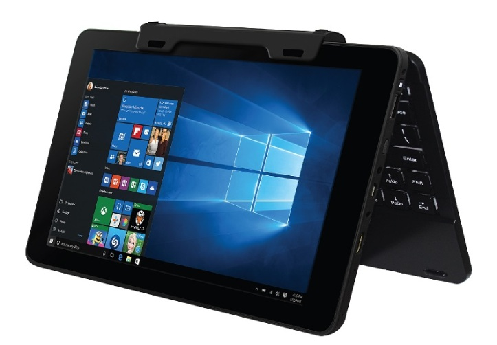 11.6_ Cambio 2-in-1 Tabletsm